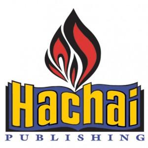 Hachai Publishing