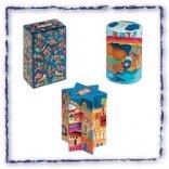 Tzedakah Boxes