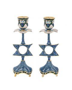 Copa Judaica Collection
