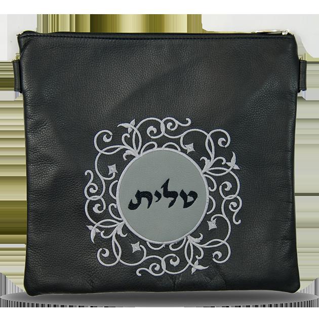 Talis and Tefillin Bags