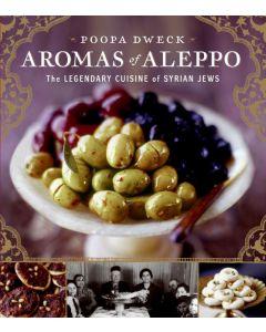 Sephardic Cooking